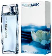 L'eau par Kenzo - Kenzo Парфюмированная вода женская 50мл