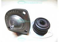 Шаровая опора верхняя ВАЗ 2101-2107 (пр-во Триал-Спорт)