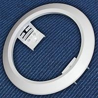 Кольцо декоративное К-4