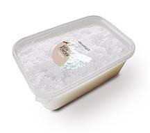 Пудра для ванны - Магнолия, 1 кг
