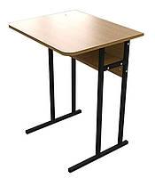 Стол ученический одноместный базовый
