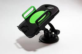 Универсальный автодержатель Car Holder для планшета,DVD,GPS,TV,IPad