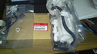 Топливный фильтр на Хонда Джааз.Код:16010-SAA-000