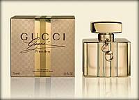 Gucci Premiere - Gucci Парфюмированная вода женская 50мл
