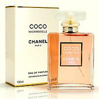 Coco Mademoiselle – Chanel Парфюмированная вода женская 50мл