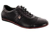 Мужские кроссовки ROZOLINI S102-15A скидка