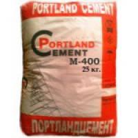 "Портланд цемент М-400 (25кг.)"" Б"""