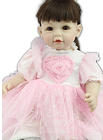 Реборн Принцесса КБ 024-И
