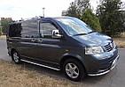 Трансфер в Европу. Индивидуальные и групповые авто пассажирские перевозки в Европу из Ужгорода