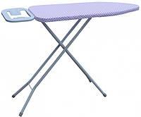Утюжильный стол (гладильная доска)