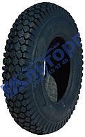 Шина 4.80/4.00-8 S-356 - Deli Tire, фото 1