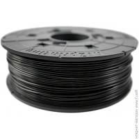 Катушка XYZprinting ABS Refill (RF10BXEU00E)