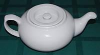 Чайник заварочный 0,5 л Helfer