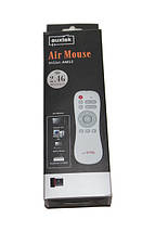 Пульт с гироскопом Air Mouse Auxtek AM12., фото 2