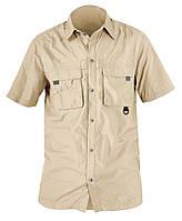 Летняя рубашка Norfin Cool