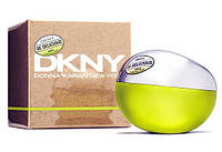 DKNY Be Delicious  - Donna Karan Парфюмированная вода женская 50мл
