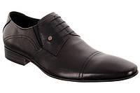 Мужские туфли Louis Alberti 9936-35-997 скидки