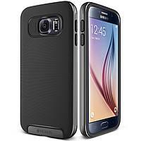 Чехол Verus Crucial Bumper Series для Samsung Galaxy S6 G920F/G920D Duos