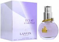 Eclat d.Arpege – Lanvin Парфюмированная вода женская 50мл