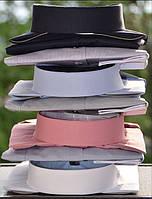 Рубашки мужские линии «ASTRON classic»
