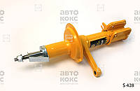Амортизатор передний газомасляный, правый Hola S428 на ВАЗ 2108-99, 2113-15, фото 1