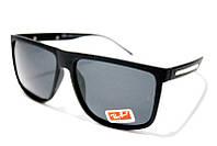Очки Ray Ben стекло Wayfarer Polarized 2014 C2а SM 01183, интернет-магазин очков