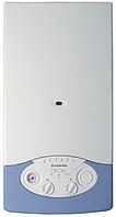 Настенный газовый котел Ariston Matis 24 CF Италия