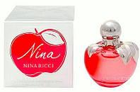 Nina – Nina Ricci Парфюмированная вода женская 50мл