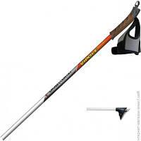 Палки Для Лыж Vipole Cross Country Pro 145