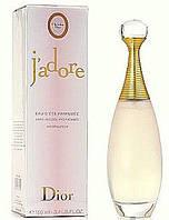 J'adore  Eau d'Ete Parfumee – Ch. Dior Парфюмированная вода женская 50мл