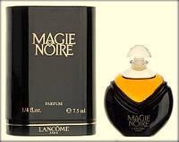 Magie  Noire – Lancom Парфюмированная вода женская 50мл