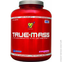 Гейнер BSN True Mass 2,61 кг-strawberry