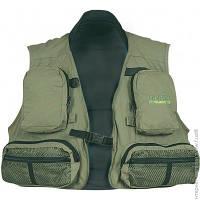 Брюки, Куртки, Костюмы Для Охоты И Рыбалки Norfin Guaid XL (1480-XL)
