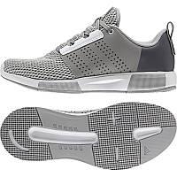 Кроссовки Adidas Madoru 2 w AF5374