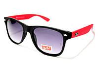 Солнцезащитные очки Ray Ben Retro 2140 B1 SM