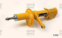 Амортизатор передний масляный, левый Hola S425 на ВАЗ 2108-99, 2113-15 , фото 1