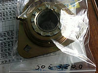 Підшипник YEN 210-S (Тіmken) Claas, артикул 233976