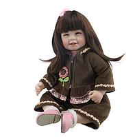 Реборн Кукла  КБ 028-И