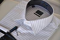 Рубашки мужские «UN VERO UOMO»