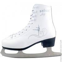 Коньки Baud Salsa FS-42, 40
