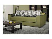 Мягкий диван +спальное место Олимп