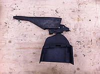 Ручка ручника VOLKSWAGEN TRANSPORTER T5 03-09 (ФОЛЬКСВАГЕН ТРАНСПОРТЕР Т5)