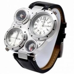Креативные и дорогие часы