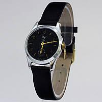 Винтажные часы Свет СССР