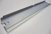 Лезвие очистки HP LJ P2035 CE505A/CE505X , VEAYE