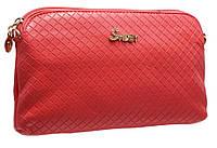 Женский клатч AY 2855 Pink