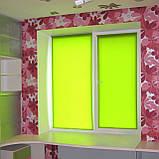 Металлопластиковые окна, фото 10