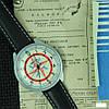 Ракета новые механические часы Россия роза ветров
