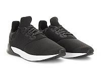 Кроссовки для бега мужские Adidas falcon elite 5m оригинал AF6420