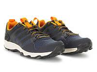 Спортивные кроссовки мужские Adidas kanadia 7 tr m оригинал AQ5040